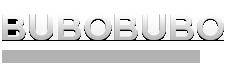 http://www.bubobubo.de